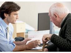Abrechnung von elektrokardiographischen Untersuchungen (EKG)