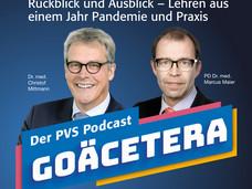 GOÄcetera - Folge 5