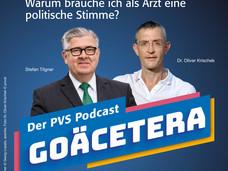 GOÄcetera - Folge 6