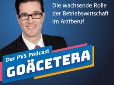 GOÄcetera - Folge 2