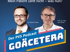 GOÄcetera - Folge 4