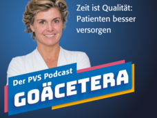 GOÄcetera - Folge 3