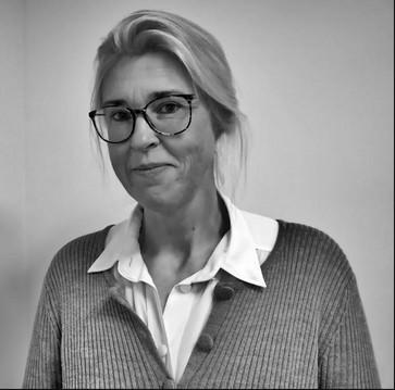 Tanja Detmers, Referentin Hauptgeschäftsführung /Synd., PVS Niedersachsen