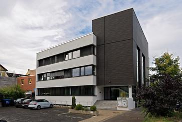 PVS Niedersachsen Standort Braunschweig