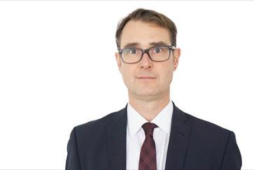 Dr. Eduard Andres, 2. Vorstand PVS Niedersachsen