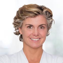 Dr. Katja Linke, Viernheim