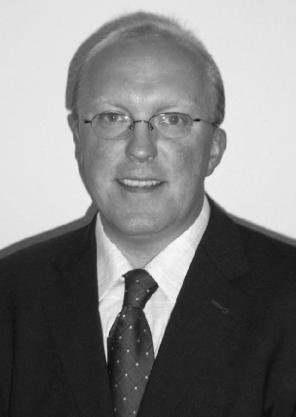 Edzard Buß, Whistleblowing-Stelle PVS Niedersachsen