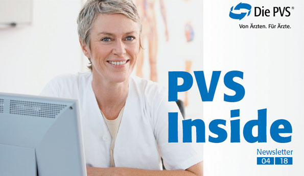 PVSInside 04/2018
