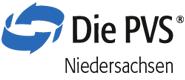 PVS Niedersachsen